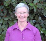 Ann Pabst