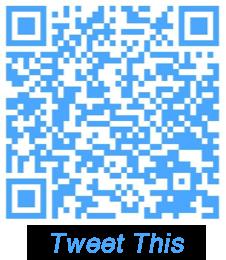 tweet-qr