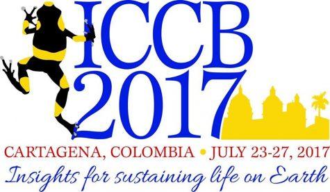 iccb-2017